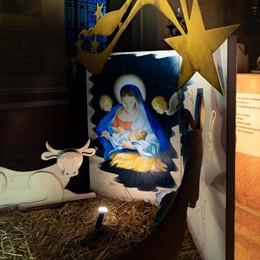 La vigilia il Vescovo in Cattedrale alle 20 Il programma delle Messe natalizie