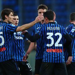 L'Atalanta sta tornando al calcio delle goleade e manda un messaggio alle rivali (e Bologna è servita a qualcosa)
