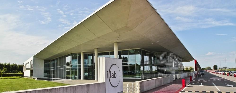 Trasferimento di «Ilab» in Germania I sindacati contro la scelta di Heidelberg