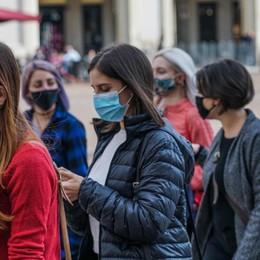 Vaccino anti Covid Italia nella media Ue