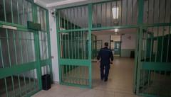 Coronavirus in carcere Nel sovraffollamento un'altra dura prova