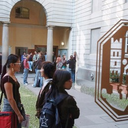 Imparare un metodo di studio (anche in dad) Un corso all'Università di Bergamo