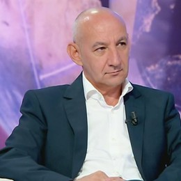 Intervista esclusiva sul delitto Livatino Ucsi premia il nostro Emanuele Roncalli