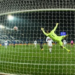 Atalanta-Midtjylland, la match analysis. Tanta fatica, ma i dati dicono che si poteva segnare di più. Manca precisione