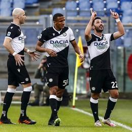 Atalanta, preview tattica. Ecco che Udinese troveremo: fisico e corsa, ma gioco prevedibile (e tante pelle perse)
