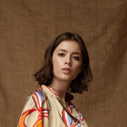 Bagutta al Pitti Next «Bellezza e identità»