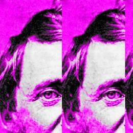 """Ecologia, diritti civili, decrescita, ritorno alla natura: leggere il """"Walden"""" di Thoreau oggi"""
