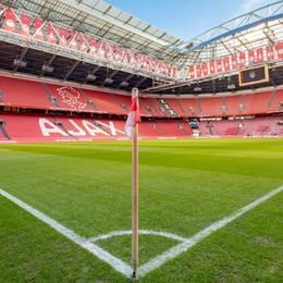 L'Atalanta e i milioni della Champions: con la vittoria sull'Ajax: si sfonda quota 50 (nonostante botteghini a incassi zero)