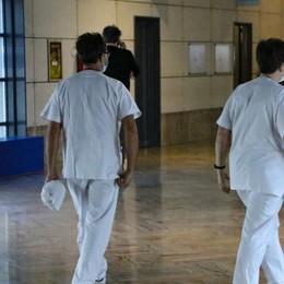 Pubblico impiego, mercoledì sciopero Possibili disagi anche in ospedale