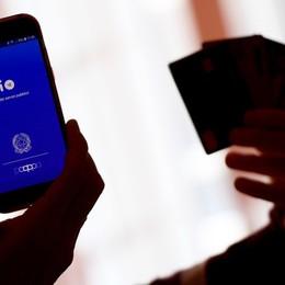 Via agli acquisti con Cashback Ancora problemi sulla app, record accessi
