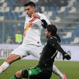 Nei migliori della settimana spunta un vecchio «scippo» del Milan all'Atalanta: Manuel Locatelli