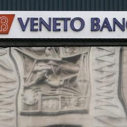 Crack banche, pratiche per i rimborsi C'è tempo fino ad aprile, ecco come fare