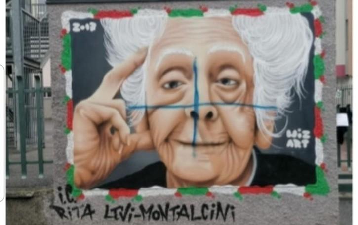 Doppio raid vandalico ad Alzano  Indagini con le telecamere