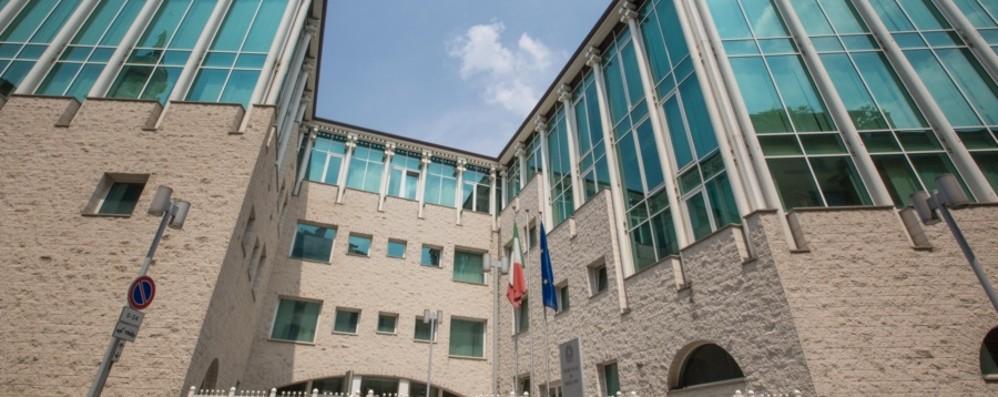 Processo Tizzani, il cutter ritrovato è compatibile con la ferita mortale