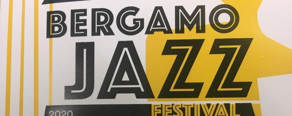 Aspettando Bergamo Jazz  Fem Fagot! Trio live al Macondo