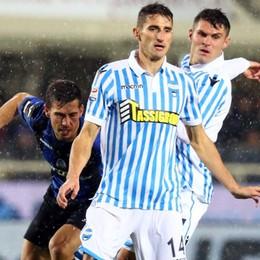 L'analisi dei «prestiti»: e se l'Atalanta «scopre» Mattiello? I ragazzi in Serie B, nota (ancora) dolente