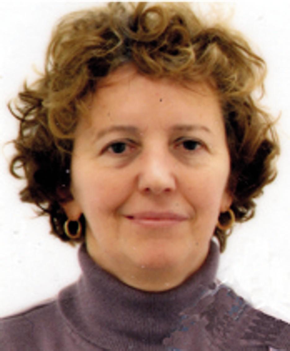 Adele Borlini