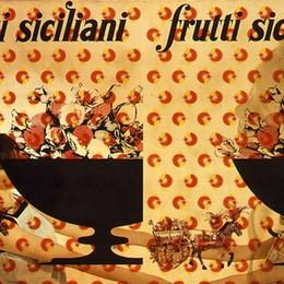 Alla scoperta dell'«arte meccanica»  A Bergamo la  rivoluzione della Mec Art