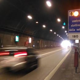 Autovelox: diminuiscono le multe  Giù anche gli incidenti
