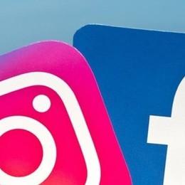Facebook, adesso è l'ora dei fatti