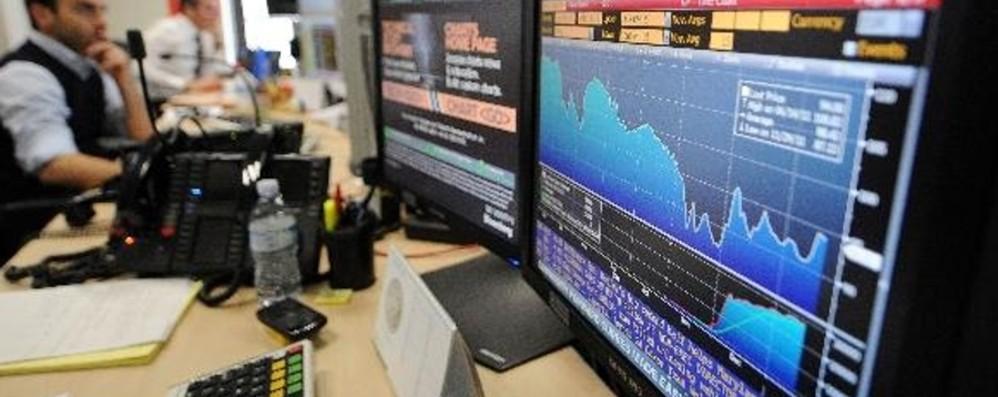 Operazione Intesa - Ubi e il ruolo di Bper L'acquisizione di filiali nel Nord Italia