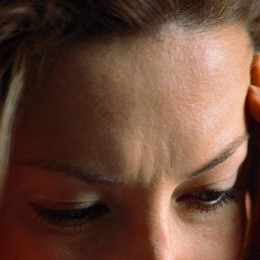 Il mal di testa, problema comune Ma è ancora troppo sottovalutato