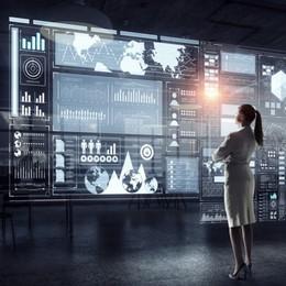 Impresa 4.0: la richiesta d'aiuto delle aziende ai Competence Center