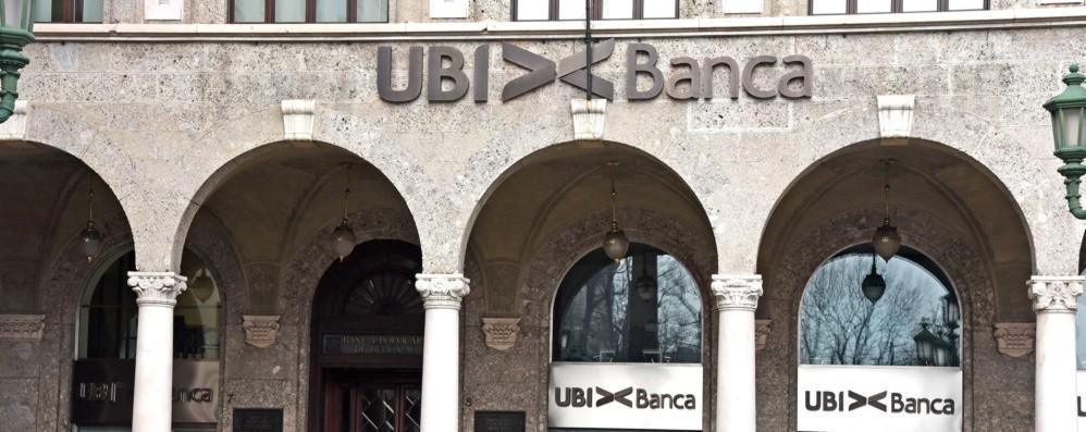 Intesa-Ubi, imprenditori combattuti: «Dà valore». «Ci penalizza»
