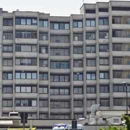 L'ospedale di Treviglio per l'8 marzo In Ginecologia visite ed ecografie gratuite