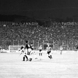 Superati i record di spettatori di Inter (1984) e Malines (1988). Due video storici e le info utili per stasera a San Siro