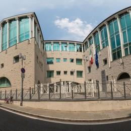 Droga, movida e ultrà: il processo Condannati in 13, assolti in nove