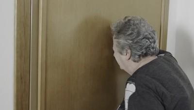 Il video contro le truffe agli anziani - 1