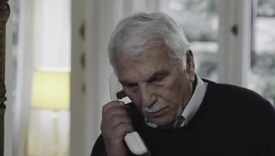 Il video contro le truffe agli anziani - 2