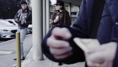 Il video contro le truffe agli anziani - 5