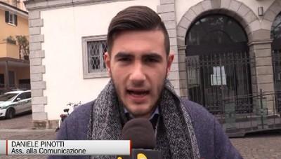 Osio Sotto ha la sua app. Un canale riservato tra comune e cittadini