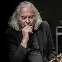 Bergamo Jazz Festival 2020: qualche dritta sui concerti da non perdere e una playlist da ascoltare