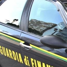 Falsi assunti e licenziati per l'indennità Truffa a Martinengo: cinque denunce