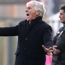 La match analysis: il Genoa ha costretto l'Atalanta a «tirare male». E l'Atalanta ha concesso più del solito