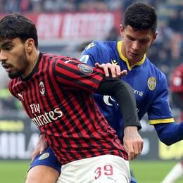 L'«Atalanta degli altri» domina la Top della settimana (e c'è pure Romero del Genoa)