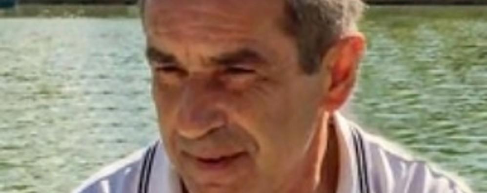Malore in giardino stronca a 57 anni il tecnico comunale di Ambivere