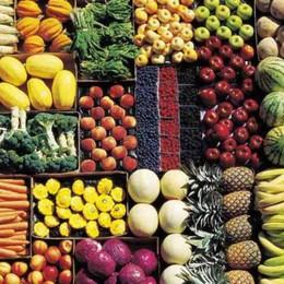 Ogni italiano butta 65 chili di cibo l'anno Bergamo, piano contro gli sprechi