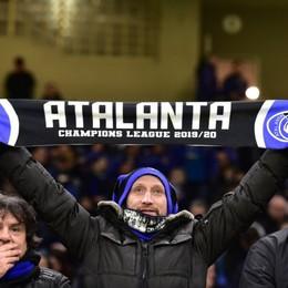 Atalanta, il ranking vola: ora il punteggio vale la terza fascia nei sorteggi (e l'Inter è a un passo)
