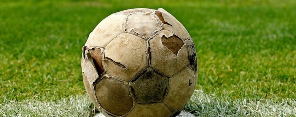Stop calcio Dilettanti e Serie B pallavolo Piacenza dice no anche al basket