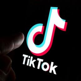 TikTok, Infinite Jest, consacrazione della creatività o molto altro?