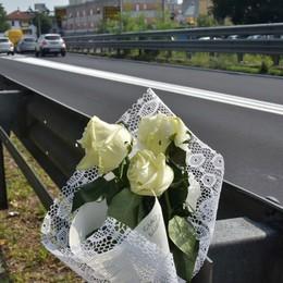 Azzano, resta l'omicidio volontario Ma la Cassazione ha dubbi sul carcere