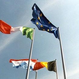 Bilancio europeo Il consenso da trovare