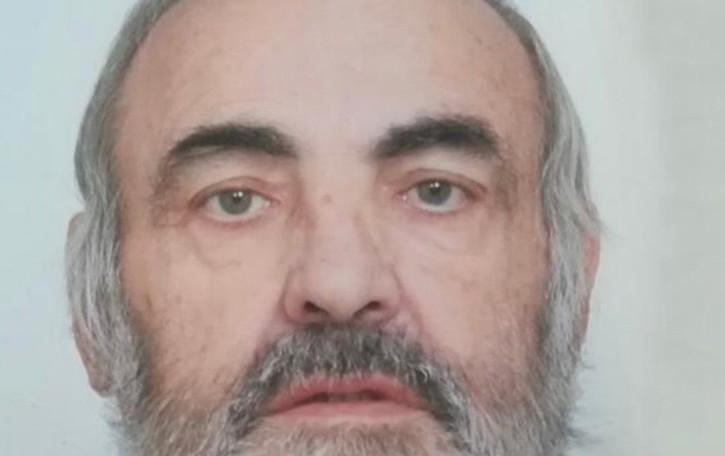 Ciserano in lutto Morto l'ex sindaco Foglieni