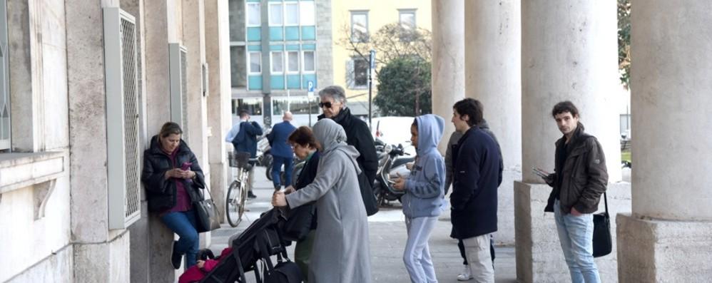 Mercati aperti e palestre chiuse Il punto per i Comuni in Bergamasca