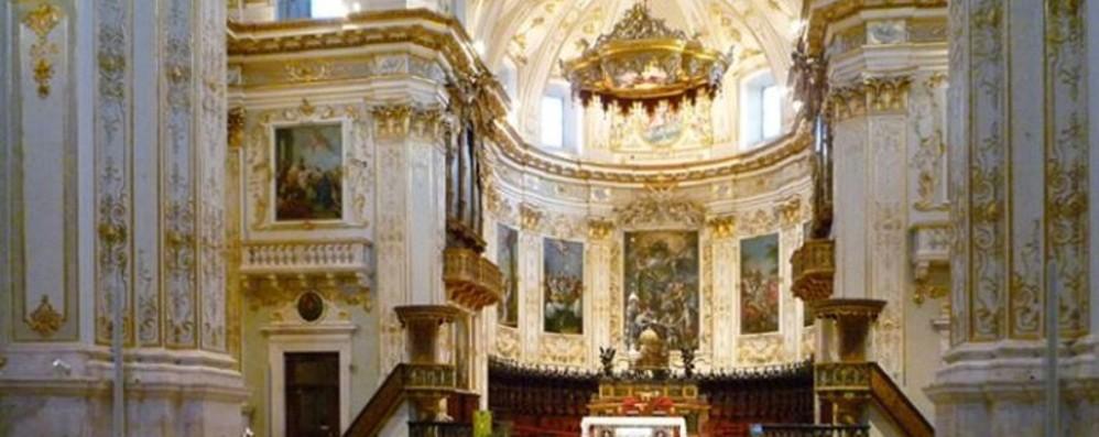 Preghiera per malati e operatori sanitari Chiese e oratori,  indicazioni della Diocesi