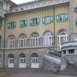 Questionario sugli immigrati agli studenti Polemica a Clusone: provocazione